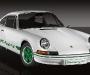 porsche-911-sport-classic-31