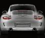 porsche-911-sport-classic-6