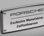 porsche-911-sport-classic-9