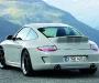 porsche-911-sport-classic-5