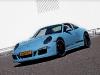 porsche-911-targa-4s-exclusive-edition-1