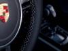 porsche-911-targa-4s-exclusive-edition-11