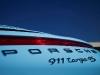 porsche-911-targa-4s-exclusive-edition-12