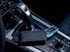 porsche-911-targa-4s-exclusive-edition-14