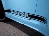 porsche-911-targa-4s-exclusive-edition-16