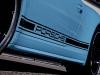 porsche-911-targa-4s-exclusive-edition-3