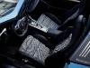 porsche-911-targa-4s-exclusive-edition-4
