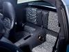 porsche-911-targa-4s-exclusive-edition-5