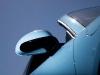 porsche-911-targa-4s-exclusive-edition-6