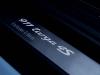 porsche-911-targa-4s-exclusive-edition-7