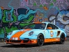 porsche-911-turbo-11