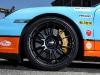 porsche-911-turbo-13
