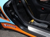 porsche-911-turbo-18
