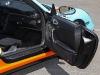porsche-911-turbo-19