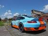 porsche-911-turbo-3