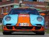 porsche-911-turbo-7