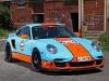 porsche-911-turbo-8