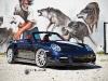 strasse-forged-wheels-porsche-turbo-1