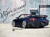 strasse-forged-wheels-porsche-turbo-10