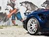 strasse-forged-wheels-porsche-turbo-11