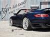 strasse-forged-wheels-porsche-turbo-12