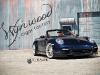 strasse-forged-wheels-porsche-turbo-13