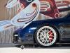 strasse-forged-wheels-porsche-turbo-3