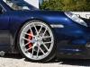 strasse-forged-wheels-porsche-turbo-5