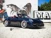 strasse-forged-wheels-porsche-turbo-6