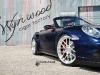 strasse-forged-wheels-porsche-turbo-7