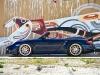 strasse-forged-wheels-porsche-turbo-8