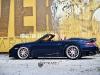 strasse-forged-wheels-porsche-turbo-9