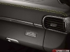 Porsche 911 Turbo S Edition 918 Spyder