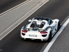 Porsche 918 Spyder at Nurburgring 006