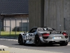 porsche-918-spyder-at-nurburgring-007