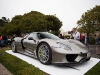 porsche-918-spyder-at-pebble-beach-5