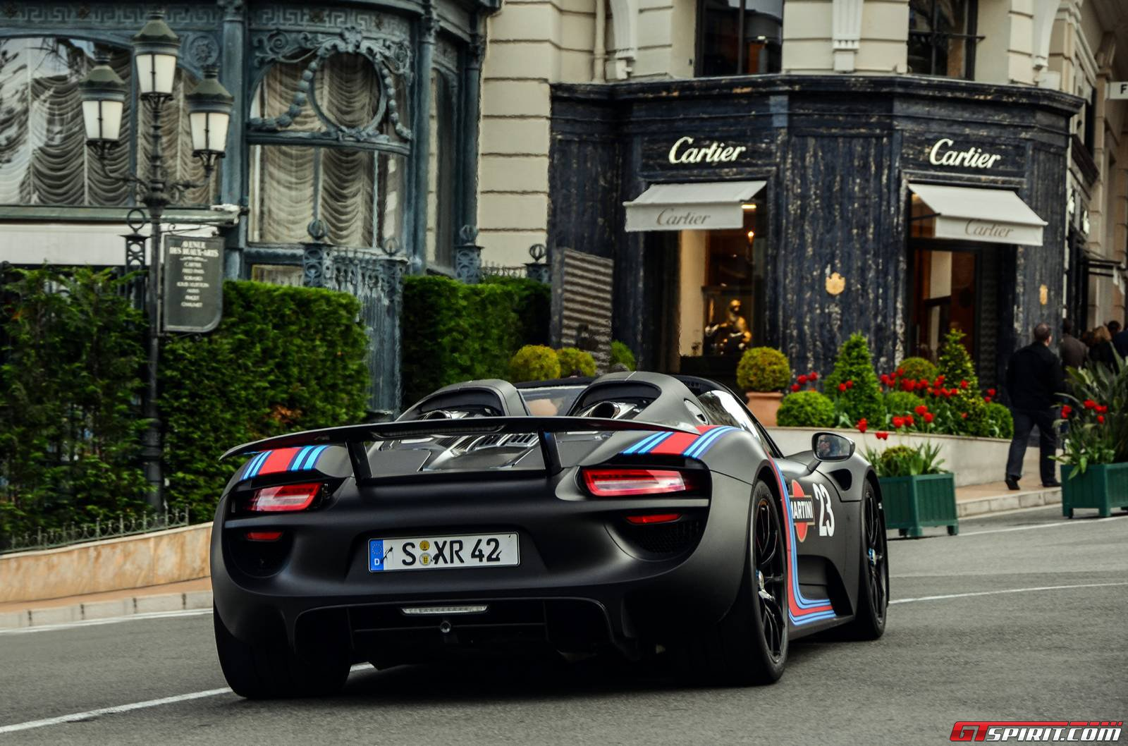 the official teamspeed porsche 918 picture information thread page 3. Black Bedroom Furniture Sets. Home Design Ideas