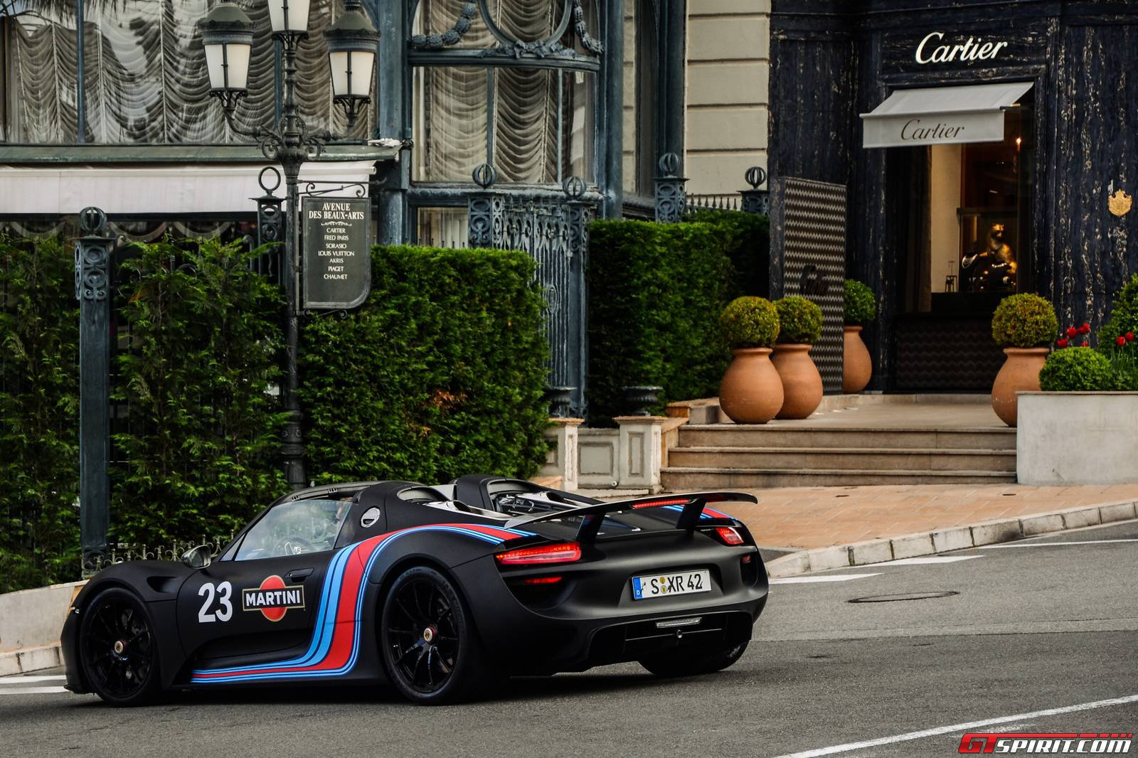 2015 porsche 918 spyder tested 2 2 seconds to 60 car. Black Bedroom Furniture Sets. Home Design Ideas