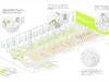 Porsche 918 Spyder Manufacturing  Process