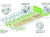 porsche-918-spyder-production-5