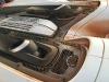 porsche-918-spyder-weissach-package-8