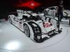porsche-919-hybrid10
