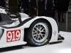 porsche-919-hybrid6
