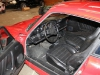 Porsche 930 Turbo by Koenig Specials For Sale