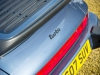 porsche-930-turbo-se-flatnose-10