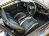 porsche-930-turbo-se-flatnose-11
