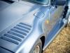 porsche-930-turbo-se-flatnose-2