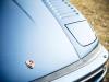 porsche-930-turbo-se-flatnose-3