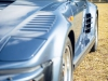 porsche-930-turbo-se-flatnose-4