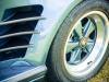 porsche-930-turbo-se-flatnose-7